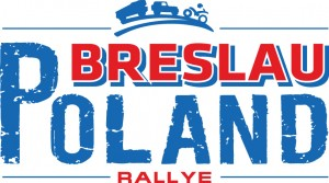 Breslau_Poland_Official Logo